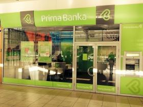 Bankomat Košice - OC Galéria Shopping Košice 52ccff108c5
