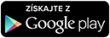 Peňaženka na Google play